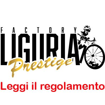 400x400-LiguriaPrestige.jpg