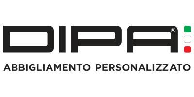 400x200-Dipa.jpg