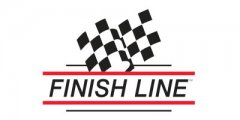 400x200-finishline-2019.jpg